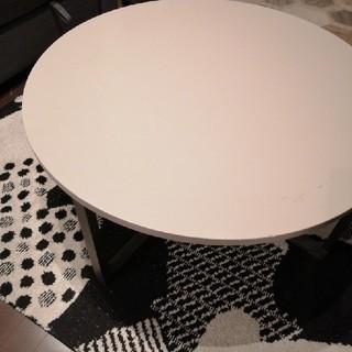 イケア(IKEA)の期間限定イケアローテーブル(ローテーブル)