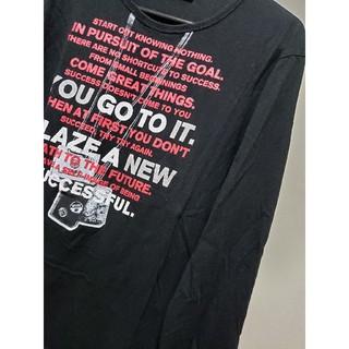 コムサイズム(COMME CA ISM)のコムサイズム ロングT(Tシャツ/カットソー(七分/長袖))