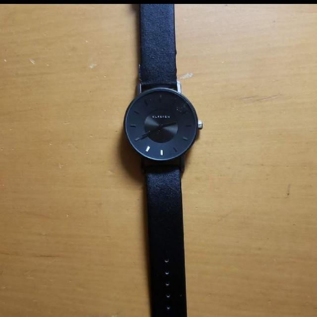 時計 タグホイヤー ホイヤー01 スーパー コピー / タグホイヤー 時計 ラバー スーパー コピー