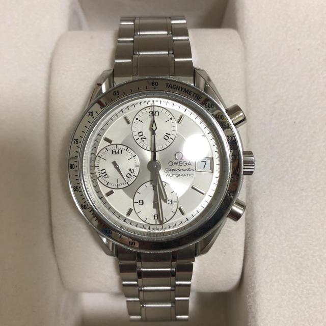 OMEGA - 腕時計 オメガスピードマスターの通販