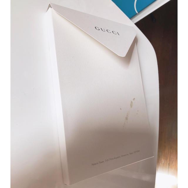 Gucci(グッチ)のGUCCI日本限定フローラカタログ レディースのレディース その他(その他)の商品写真