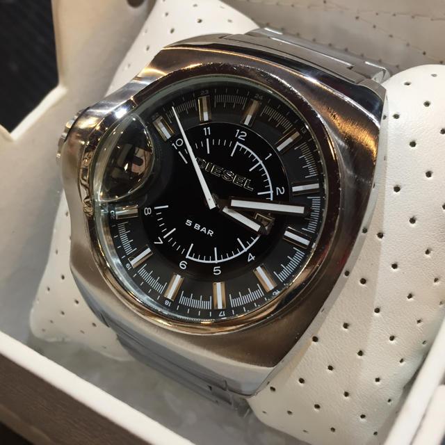 腕 時計 大人 ブランド スーパー コピー | ビックカメラ 腕 時計 メンズ スーパー コピー