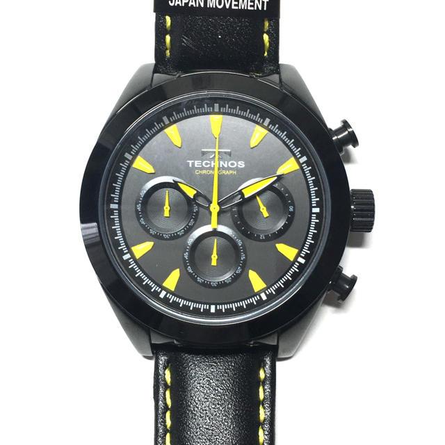 バリ コピー 時計 - エルメス 時計 馬 スーパー コピー
