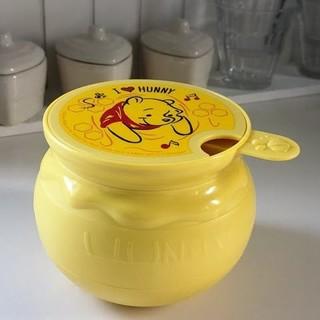 クマノプーサン(くまのプーさん)のくまのプーさん キッチンツール ディズニー(調理道具/製菓道具)