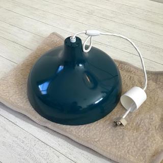 イデー(IDEE)のidee KULU LAMP ペンダント 照明(天井照明)