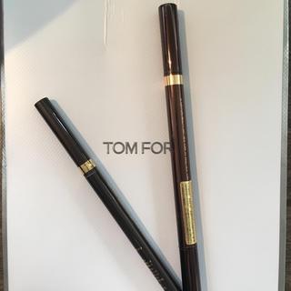 トムフォード(TOM FORD)のトムフォード  アイライン2種セット(アイライナー)