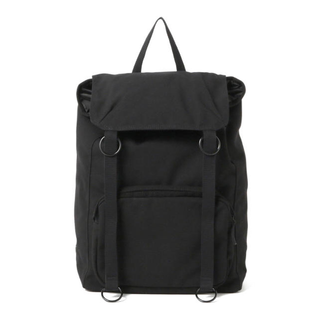 EASTPAK(イーストパック)のRAF SIMONS × EASTPAK / トップロード バックパック メンズのバッグ(バッグパック/リュック)の商品写真