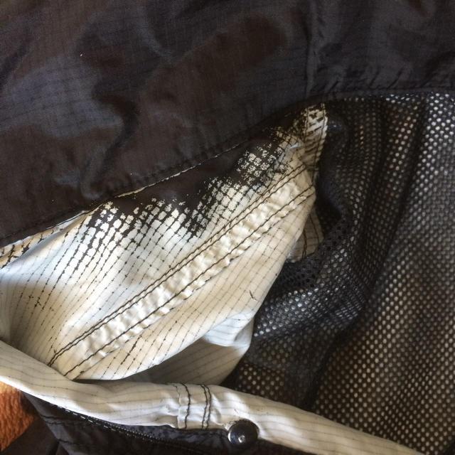 master-piece(マスターピース)のマスターピース ナイロンジャケット メンズのジャケット/アウター(ナイロンジャケット)の商品写真