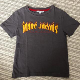 マークジェイコブス(MARC JACOBS)のLITTLE MARC JACOBS(Tシャツ/カットソー)