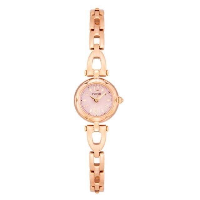 canal4℃ - カナル4℃ 腕時計♡の通販 by りぃ*'s shop|カナルヨンドシーならラクマ