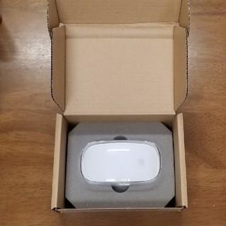 マック(Mac (Apple))のヨシキ様専用 Apple magic mouse 箱、ケースなし(PC周辺機器)