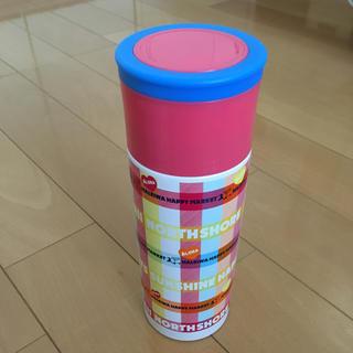 ハレイワ(HALEIWA)の HALEIWA カップボトル 500ml (水筒)