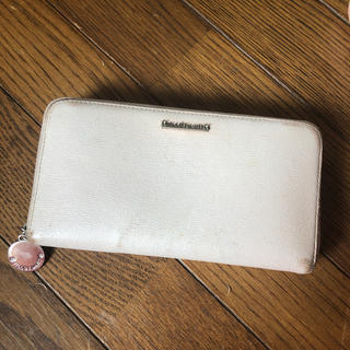 ジルスチュアート(JILLSTUART)の長財布(長財布)