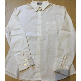 ヴェルサーチ(VERSACE)のヴェルサーチ☆シャツ(シャツ/ブラウス(長袖/七分))