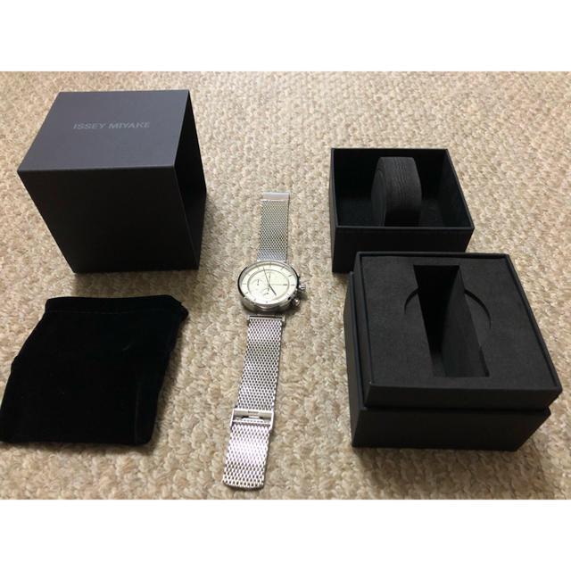 エルメス 時計 アップルウォッチ スーパー コピー - エルメスコンスタンススーパーコピー 韓国