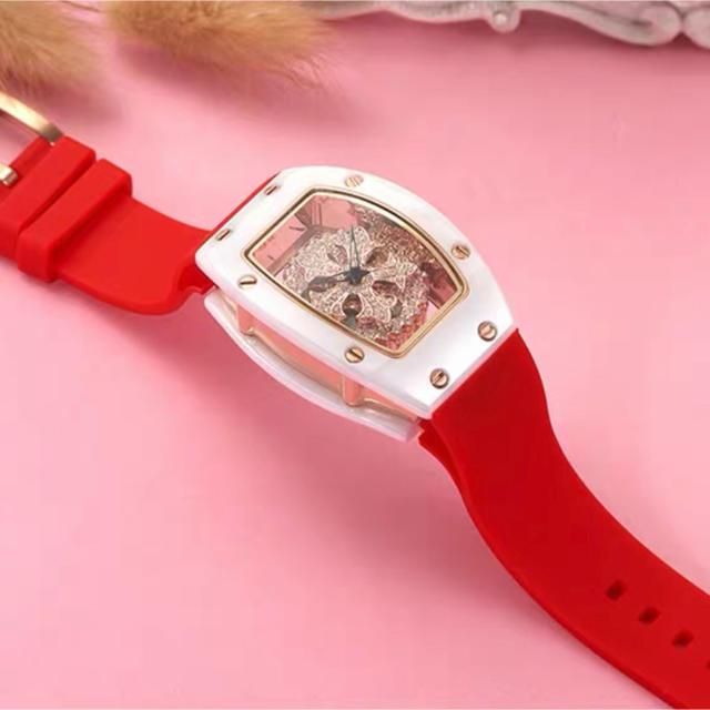 時計メンズロンジンスーパーコピー,腕時計メンズノットスーパーコピー