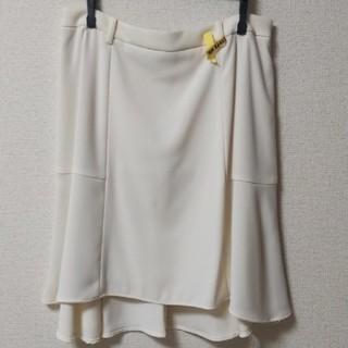 ノーブル(Noble)のNobleスカート(ミニスカート)