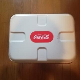 コカコーラ(コカ・コーラ)のCoca-Cola(その他)