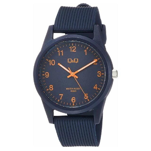 腕時計 おしゃれの通販 by k 専門店|ラクマ