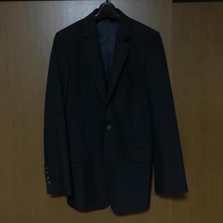 バレンシアガ(Balenciaga)の未使用品 BALENCIAGA テイラードジャケット 46 バレンシアガ(テーラードジャケット)