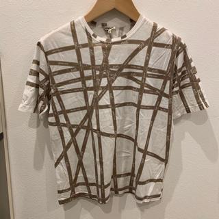 エルメス(Hermes)のhermes(Tシャツ(半袖/袖なし))