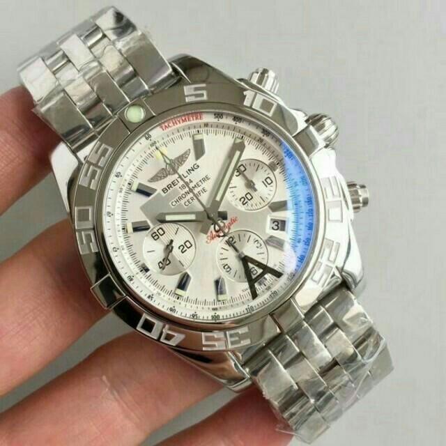 タグホイヤー 時計 20万 スーパー コピー 、 ブルガリ 時計 問い合わせ スーパー コピー