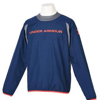 アンダーアーマー(UNDER ARMOUR)のアンダーアーマーチャレンジャーピステトップサッカートレーニングウェア(ウェア)