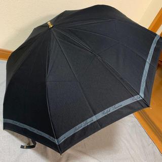 ポロラルフローレン(POLO RALPH LAUREN)の中古 ポロ ラルフローレン 晴雨兼用傘(傘)