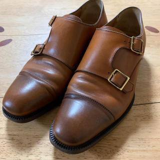ラルフローレン(Ralph Lauren)のラルフローレン革靴(ドレス/ビジネス)