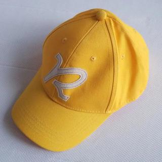 コドモビームス(こども ビームス)の2019SS*Repose AMS CAP 帽子(帽子)