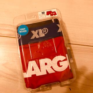 XLARGE - X-LARGE ボクサーパンツ 3