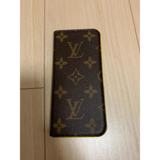グッチ アイフォン 11 ケース 人気色 | エルメス アイフォン 11 ケース 財布型