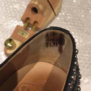 Airi様 確認用 チャーチ バーウッド (ローファー/革靴)