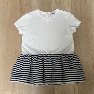 バーニーズニューヨーク(BARNEYS NEW YORK)のayaco様ご専用(Tシャツ(半袖/袖なし))