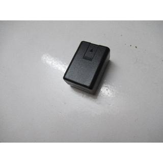 Panasonic - Panasonic 純正 バッテリーパック VW-VBK180