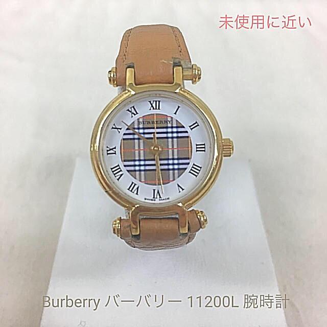Iwc の 時計 スーパー コピー 、 iwc パイロット 16 スーパー コピー