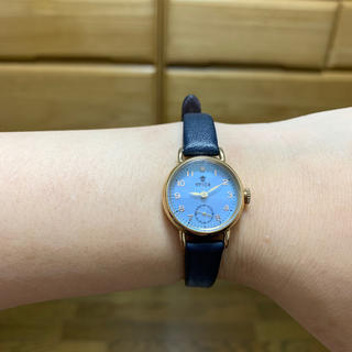 SPICA オシャレ腕時計(腕時計)