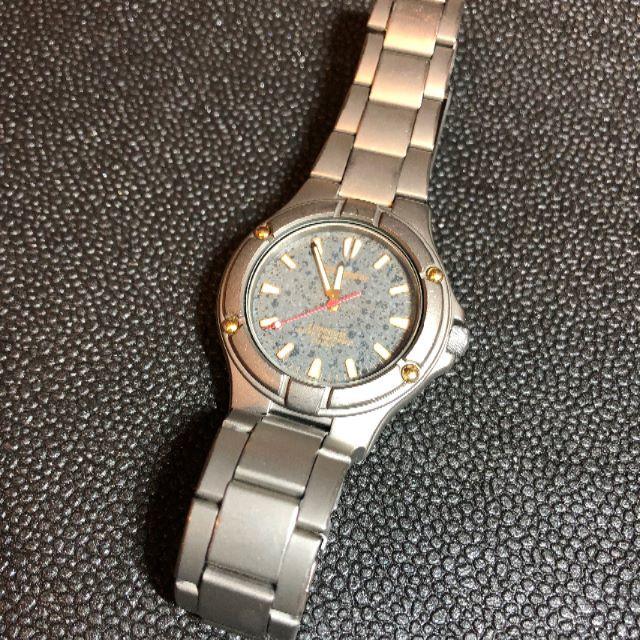 ノベルティ時計偽物,ロエベバックパック偽物口コミ