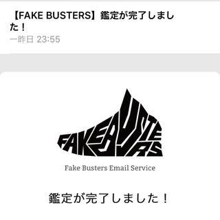 may様用 バックパック(バッグパック/リュック)