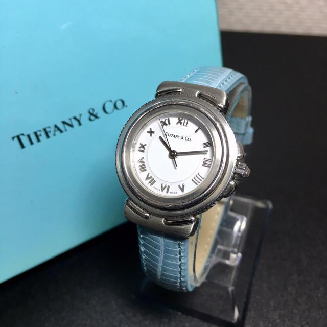 Ita 腕 時計 スーパー コピー 、 メンズ 腕 時計 かっこいい スーパー コピー