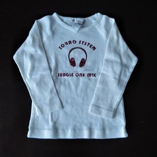 ボンポワン(Bonpoint)のお値下げボンポワン カットソー2(Tシャツ/カットソー)