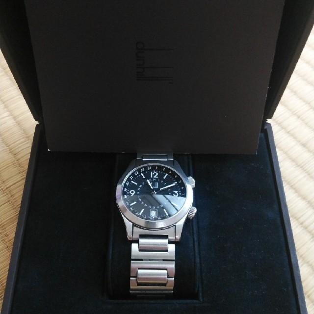 ウブロ時計メンズ,ビジネス腕時計メンズスーパーコピー