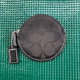 コーチ(COACH)のCOACH   コインケース(財布)