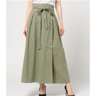 レイカズン(RayCassin)のレイカズン♡ラップスカート(ロングスカート)