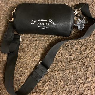 ディオール(Dior)の定価15万円! 超お買い得! ディオール  ローラークラッチバック(セカンドバッグ/クラッチバッグ)