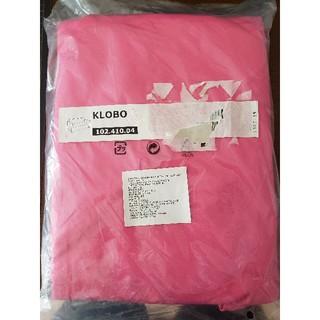 イケア(IKEA)のイケア KLOBO用 ソファーカバー(ソファカバー)