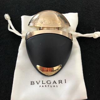 BVLGARI - ブルガリ オーデコロン BVLGARI