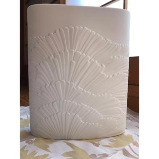 ローゼンタール(Rosenthal)の花瓶 Rosenthal  GERMANY   (花瓶)