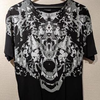 マルセロブロン(MARCELO BURLON)のマルセロバーロンTシャツ(Tシャツ/カットソー(半袖/袖なし))
