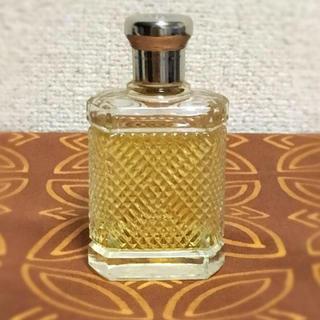 ラルフローレン(Ralph Lauren)のラルフローレン サファリ フォーメン 香水(香水(男性用))